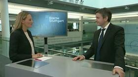 Börse Stuttgart: Massive Preisschwankungen – beherrscht die Politik die Preise?