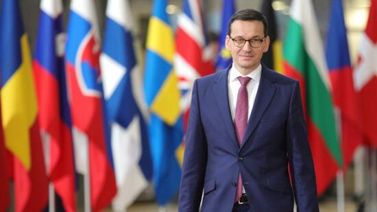 Regierungschef entlässt Außen- und Verteidigungsminister