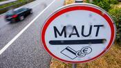 """Privat vor Staat"": FDP kritisiert Mautpläne des Verkehrsministeriums scharf"