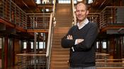 Max Heimann: Manufactum-Chef profitiert vom Trend zur Nachhaltigkeit – und will expandieren