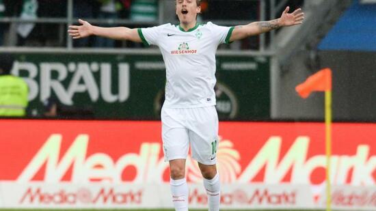 Bundestrainer Löw gibt Kader für Confederations Cup bekannt
