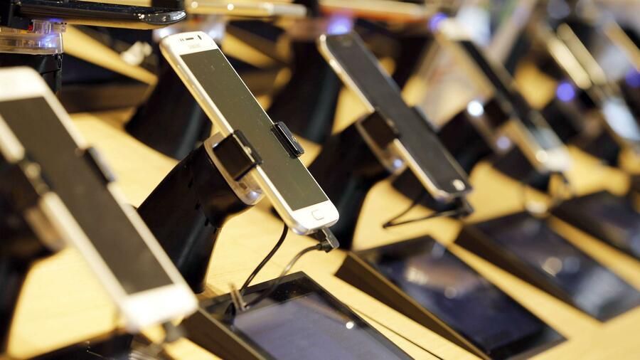 Mobilgeräte: So bleibt Ihr Akku länger fit
