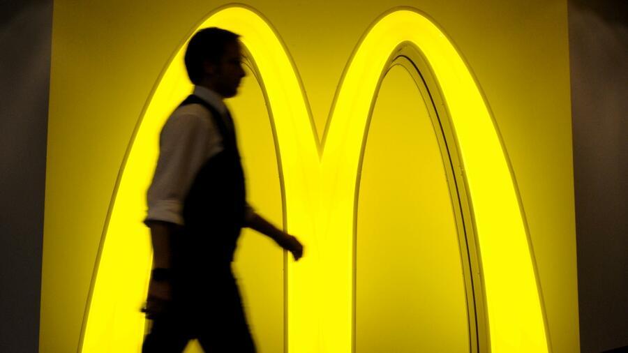 Kaum Abgaben in Luxemburg: Brüssel: Steuervergünstigungen für McDonald's rechtens
