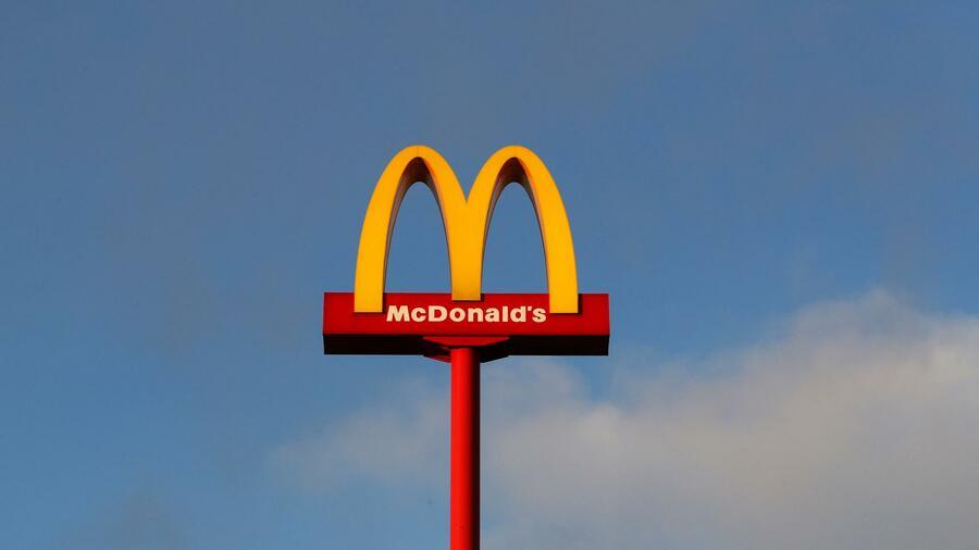 "McDonalds gelingt dank ""Bacon Event"" ein kräftiges Umsatzplus"