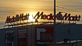 Media Markt Club Karte Verloren.Media Markt Und Saturn Mutter Ceconomy Wird Zum Sanierungsfall