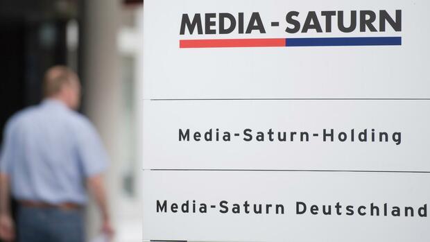 Nach Tod von Kellerhals: Ringen um Media-Saturn geht weiter