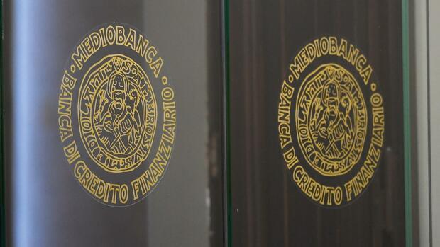 Geldhaus: Milliardär Del Veccio will wohl Anteil bei Mediobanca aufstocken