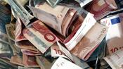 Haushalt: Bundesländer machen 20 Milliarden Euro Überschuss