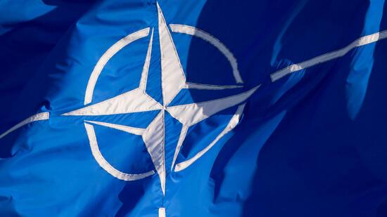 Ende der Sicherheitskonferenz: Europa sucht nach einer Antwort