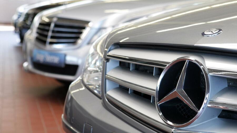 Musterfeststellungsklage So Können Sich Dieselkäufer Anschließen