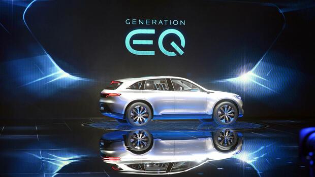 Daimler mitarbeiter wollen batterieproduktion in stuttgart for Daimler mitarbeiter angebote