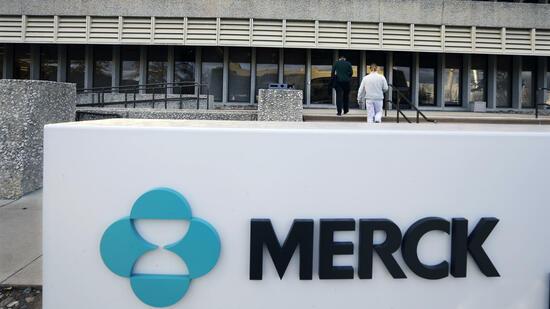 Merck Und Co
