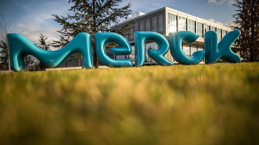 Merck verkauft Sparte für rezeptfreie Medikamente an Procter & Gamble