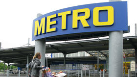 Medienbericht: Metro kürzt 240 Jobs in Cash & Carry-Märkten