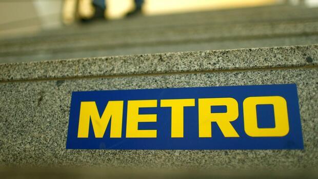 Amerikanischer Kühlschrank Metro : Braunkohle baron will metro wer ist daniel kretinsky