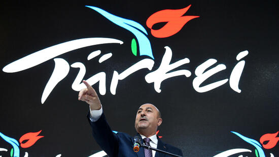 N-tv und N24 zeigen keine Türkei-Werbespots mehr