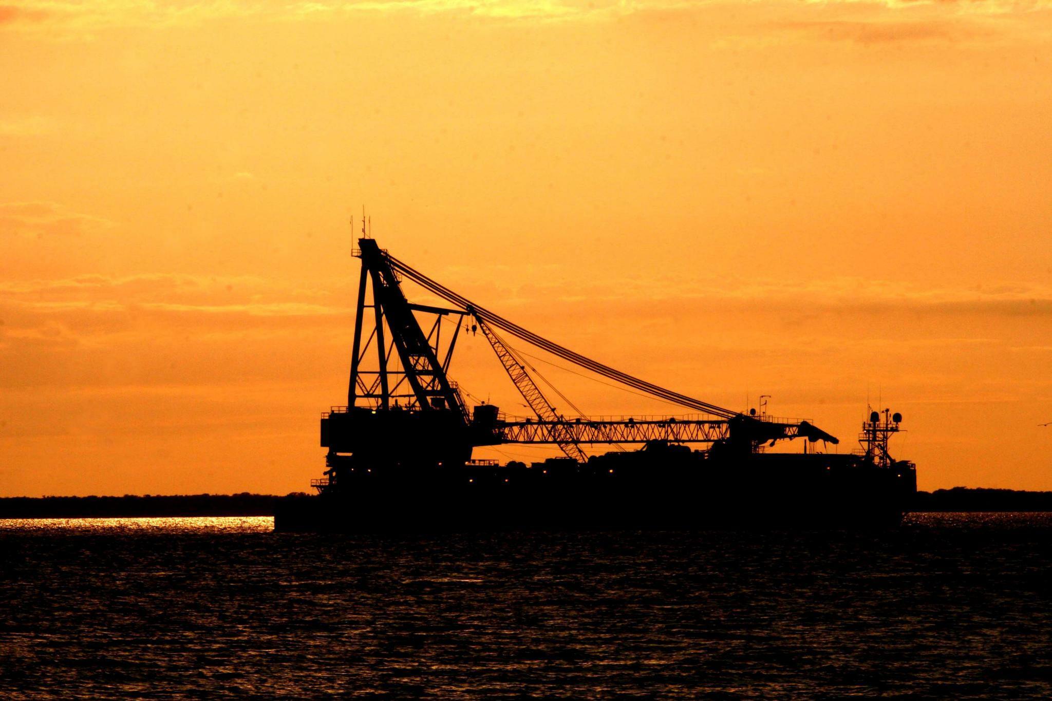 Mexiko verkündet größten Ölfund seit 30 Jahren