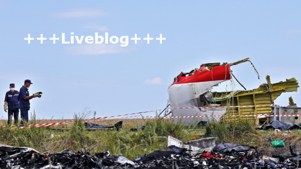 liveblog mh17 un sicherheitsrat will absturz untersuchen lassen. Black Bedroom Furniture Sets. Home Design Ideas