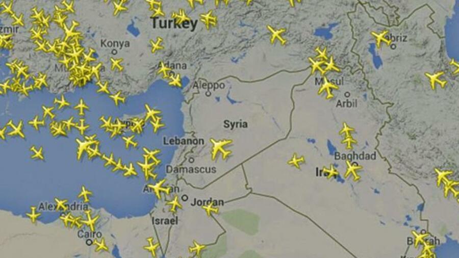 Krise des Unglücksfliegers: Bei Malaysia Airlines fliegt die ...
