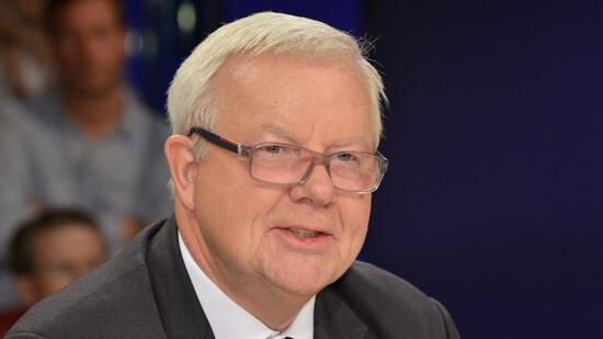 SPD will Managergehälter begrenzen