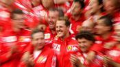 Motorsport: Ferrari widmet Michael Schumacher eine Ausstellung