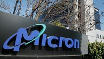Chiphersteller: Micron übernimmt Intels Anteil am Joint-Venture IM Flash Technologies