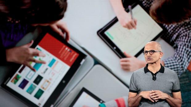 · Inzwischen verfügen alle weiterführenden Schulen in Hückelhoven über Laptops, White- oder Smartboards. Auch die enthält 16 Tablet-PC, kann im.