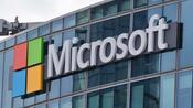 Kartellrecht: EU-Kommission nickt GitHub-Übernahme durch Microsoft ab