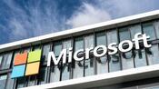 Chromium: Microsoft nutzt künftig Google-Technologie beim Browser Edge