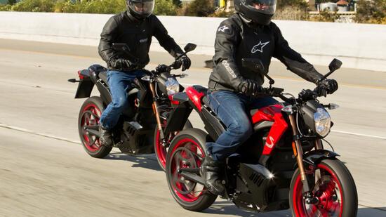 Kawasaki Ninja Rider Forum