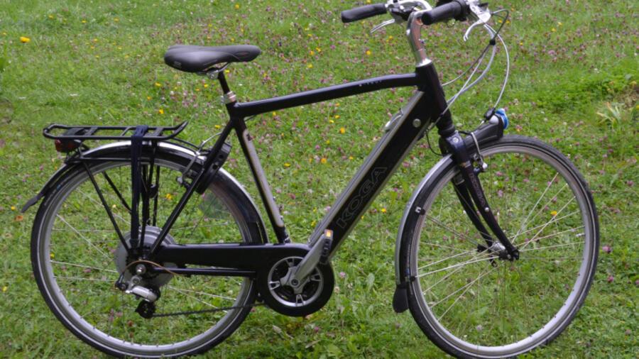 e bike vergleichstest was leisten pedelecs beim radwandern. Black Bedroom Furniture Sets. Home Design Ideas