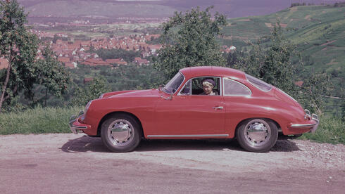classic cars deutschland kaufen action wandrek industrieel. Black Bedroom Furniture Sets. Home Design Ideas