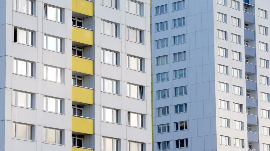 Deutsche Wohnen Com warum die deutsche wohnen se nicht an eine immobilienblase glaubt