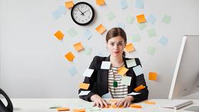 Management: Chefs entdecken ihre Mitarbeiter