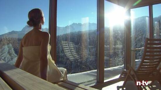 fitness boom in deutschland milliarden f r wellness und sport. Black Bedroom Furniture Sets. Home Design Ideas