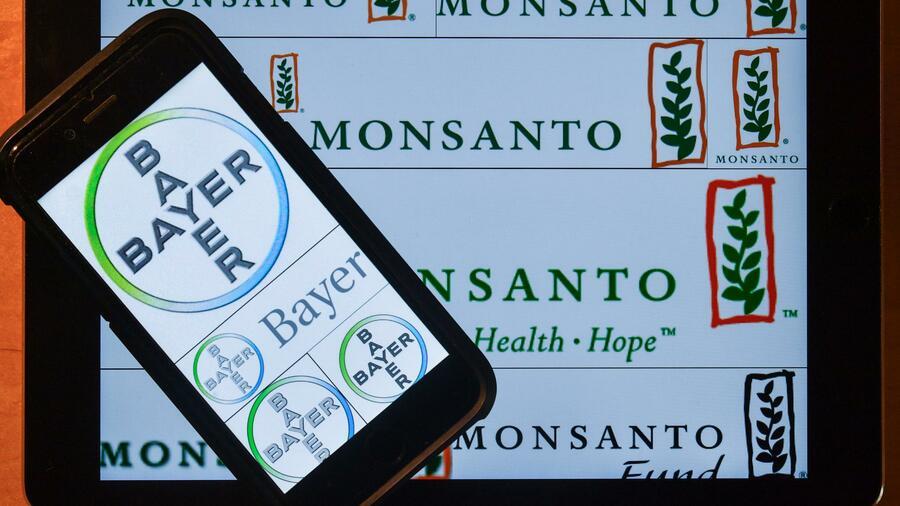 EU-Kommission verlängert Prüffrist für Monsanto-Übernahme durch Bayer