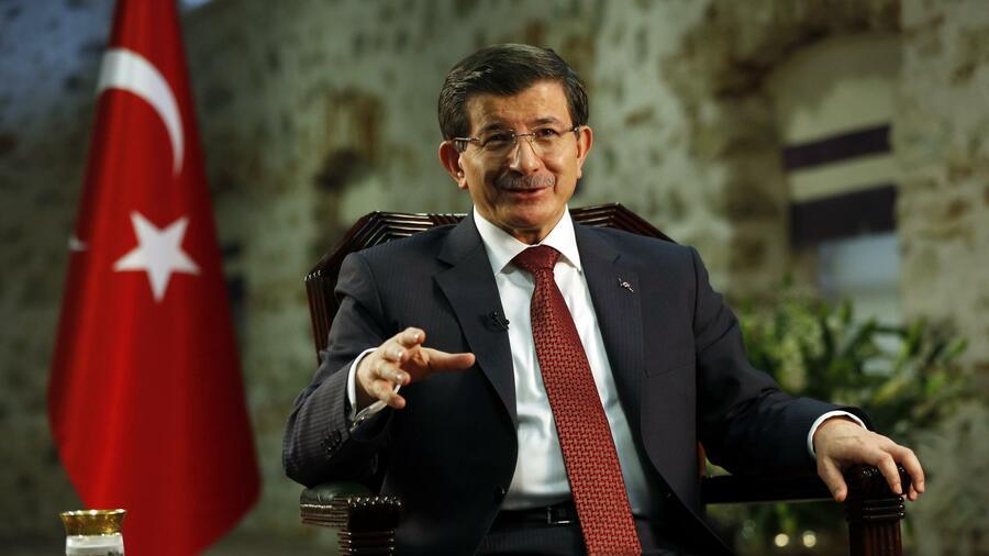 Türkei Stornierungen