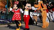 Aktie unter der Lupe: Warum die Disney-Aktie bald ihre Magie einbüßen könnte