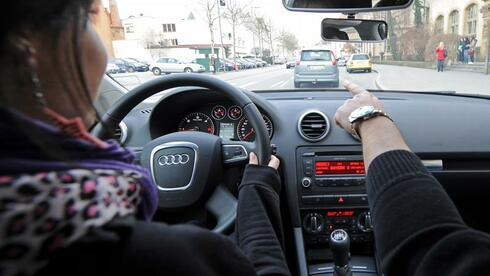 Vorteile von jugendlich fahren