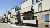 Modernisierung: Wie Häuser von gestern fit für das Wohnen von morgen werden