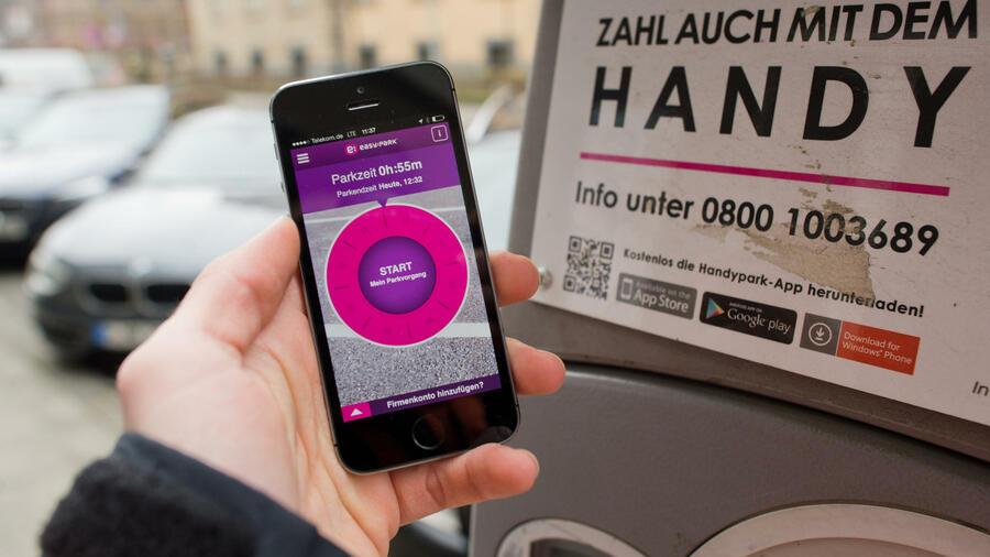 Paypal Guthaben Karte Tankstelle.Paypal Bei Shell Mobiles Bezahlen Setzt Sich Langsam Durch