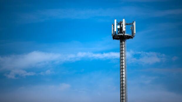 Kommentar: Telekom, Vodafone und Telefónica sollten viel enger zusammenarbeiten - Handelsblatt