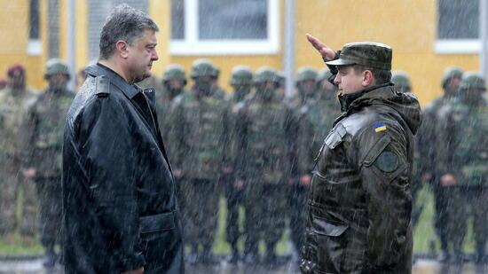 http://www.handelsblatt.com/images/mobilisierung-in-der-ukraine/11695678/4-format2010.jpg