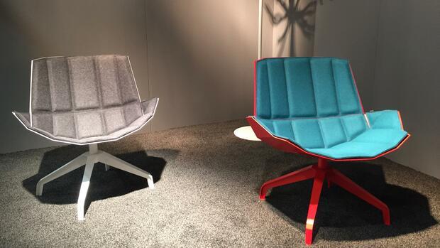 imm trends 2018 m bel f r macher gr nder und co worker. Black Bedroom Furniture Sets. Home Design Ideas