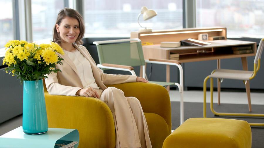 Möbelhandel Billig Möbel Sorgen Für Harten Wettbewerb