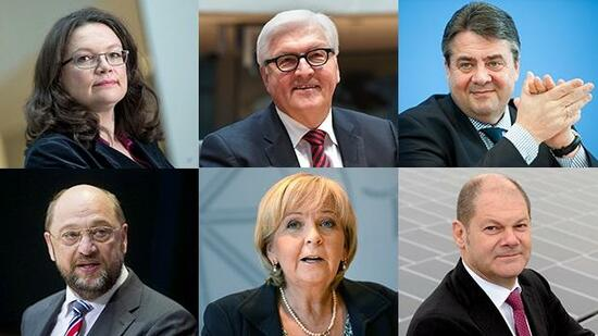 http://www.handelsblatt.com/images/moegliche-anwaerter-/12172796/6-format2010.jpg