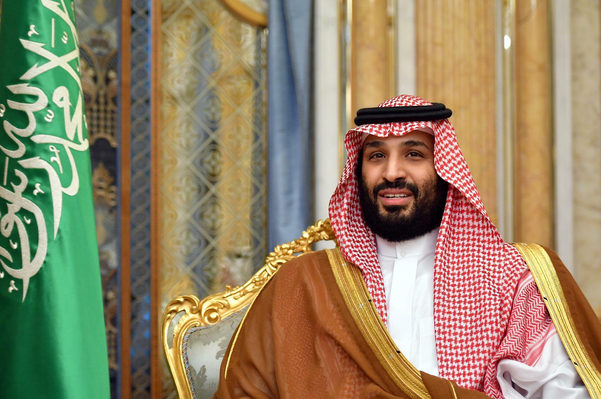 Ölkonzern: Warum Saudi Aramco den Börsengang erneut abgeblasen hat