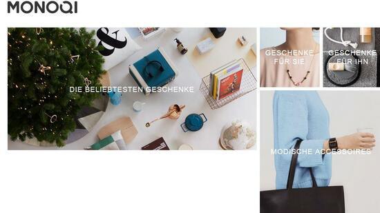 monoqi design shop w chst m hsam. Black Bedroom Furniture Sets. Home Design Ideas