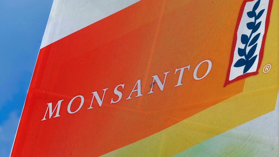 Vorwürfe aus Indien: Monsanto soll Marktmacht missbraucht haben
