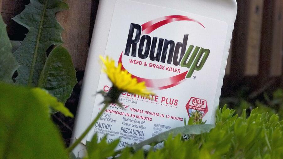 US-Richter will Vergleich der Kläger mit Bayer im Glyphosat-Streit